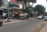 Bán nhà mặt tiền Tôn Đản, P. 14, Quận 4 nhà 3 lầu. Giá 15 tỷ