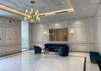 Bán căn hộ Saigon Royal - 88m2 - view sông, giá 7.2 tỷ (100% giá trị căn nhà) - 0918753177