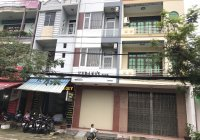 Cho thuê nhà 3 tầng đường Ngô Quyền, gần khu cổng khu công nghiệp An Đồn, Đà Nẵng