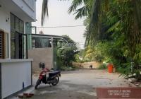 Cần bán gấp căn nhà ở Vĩnh Phú 38 DT: 5x16m, 80m2 giá: 2,4 tỷ (TL). 0902896415