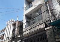 Bán căn nhà tăm huyết, HXH đường An Dương Vương, Q5, DT 56m2, giá rẻ 10.8 tỷ