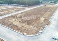 Dự án bến Cát city zone đất nền duy nhất đầy đủ pháp lý tại Bình Dương LH Tấn Hậu