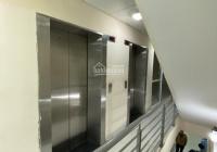 Cho thuê nhà riêng ngõ Tức Mạc - Trần Hưng Đạo DT 90m2 x 4T, có 2 thang máy, giá 25 triệu
