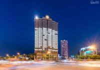 Full bảng hàng D' EL Dorado: 2PN từ 2.2 - 4,2 tỷ - 3PN penthouse từ 9.5 tỷ - trực tiếp chủ đầu tư