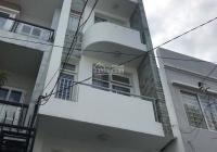 Cho thuê nhà mặt tiền 366 Huỳnh Văn Bánh gần Ngã tư Lê Văn Sỹ, Quận Phú Nhuận. LH 0767301646
