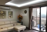 Bán CH chung cư Hong Kong Tower căn góc 127m2, 3PN, BC Đông Nam tháp A, giá 43tr/m2, LH 0934522486