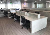 Chính chủ cho thuê văn phòng 500m2 khu vực Duy Tân - Trần Thái Tông - Cầu Giấy. Hotline 0916681696