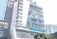 Cho thuê văn phòng, The Galleria Metro 6, XLHN, quận 2, 150m2 giá 20 đô, 0909442322
