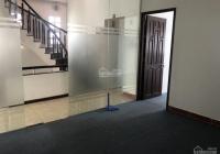 Cho thuê nhà Bùi Đình Tuý, Bình Thạnh, 5x20m, 5 lầu có thang máy, kinh doanh tự do, HĐ dài hạn