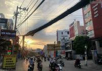 Nhà MT Lê Văn Việt (4.2x34.8)m=146m2 thổ cư công nhận (không tính lộ giới), giá bán nhanh 16.5tỷ