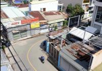 Bán đất nền hẻm xe hơi, phường Cát Lái, quận 2, TPHCM
