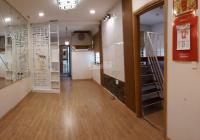 Bán căn hộ 1PN Saigon Homes, đường Hương lộ 2, Quận Bình Tân, giá 1,53 tỷ