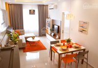 Cho thuê căn hộ chung cư D'Capitale 119 Trần Duy Hưng, Cầu Giấy, 51m2, 2PN, đủ nội thất 11tr/tháng