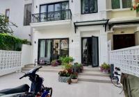 Cần bán nhà KDC Văn Minh, An Phú, Q2 SHR 140m2 (7*20m)