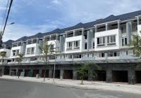 Nhà bán P. Thống Nhất, sát Võ Thị Sáu 231m2, thổ cư 4.5 tỷ, nhà đẹp vô ở ngay sân rộng để xe hơi