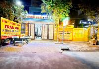 BĐS Trần Gia nhận mua bán nhà đất KDC Vĩnh Phú 2. LH: 0969.124.669 - Ms. Sen