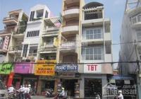 Hàng hot trong tuần, bán gấp căn nhà Nguyễn Trãi, DT 90m2, giá đầu tư