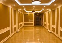 Bán gấp nhà mặt đường Nguyễn Trãi, Thanh Xuân, 65m2, 5 tầng, ô tô, văn phòng, kinh doanh, giá 15 tỷ