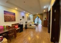 Gia đình cần bán nhanh căn hộ Vip 2 ngủ sáng Times City- 97.6m2, giá 3.45 tỷ ( bao phí )