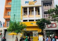 Bán nhà MTKD Gò Dầu, 6m x 20m, nhà đúc 3.5 tấm, giá 25.5 tỷ, P. Tân Quý, Q Tân Phú