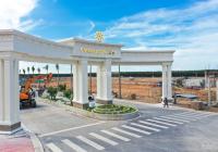 Khu đô thị ngay sân bay Long Thành, đã có sổ hồng riêng, hỗ trợ vay 70% - 0939978833
