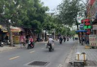 Chính chủ cần bán nhà 2MT Nguyễn Thị Kiểu, DT 6x25m, gần Lê Văn Khương, giá 9,5 tỷ, LH 0938600993