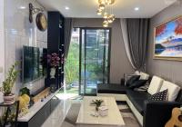 Chuyển nhà mới cần bán lại căn Hà Đô 2PN 86m2 tầng 6 full nội thất đẹp - view hồ bơi. LH 0909187967