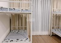 Phòng trọ tìm nam ở ghép tại Sunshine Garden - Minh Khai - Hai Bà Trưng, giá 1.85 tr/th