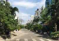 Cần sang gấp lô đất KDC Hạnh Phúc, Nguyễn Văn Linh, Bình Chánh, giá chỉ 2,7 tỷ, SHR, LH 0765586079