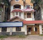 Cho thuê biệt thự đơn lập KDC 6A Him Lam - LH chính chủ: Mrs. Cúc 0989035657