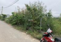 Bán lô đất MT sông dài 57m làm nhà vườn QL50, cách Nguyễn Văn Linh 1,5km - 4.140m2 - chỉ 3,3tr/m2