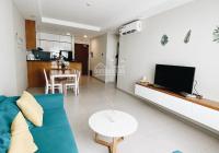 Cần bán căn hộ chung cư Soho Bình Thạnh, 70m2, 2PN, 2WC