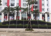 CĐT bán nhanh các CH tại dự án Paragon Duy Tân với giá chỉ 31 triệu/m2. LH: 0865860146