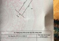 Bán đất xã Phương Trà, Cao Lãnh 5.66x27m (142.5m2) giá: 650tr thương lượng LH: 0847475766 Lực