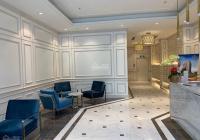 Bán officetel Saigon Royal, 34m2, full nội thất, view bitexco, giá 2.6 tỷ, 0918753177
