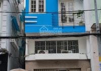 Bán nhà 2 MT Đường Cù Lao, P.2, Q. Phú Nhuận