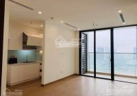 Chính chủ cần bán căn 104m2, 3PN tầng 15 Vinhomes Skylake căn góc nhà mới giá 4,5 tỷ