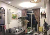 Bán CH The Art gần ngã tư Bình Thái, cầu Rạch Chiếc, khu dân trí cao, full NT 2.5 tỷ, LH 0967927823