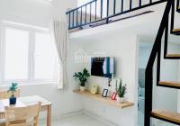 Cho thuê phòng ngay CC Bộ Công An, tòa nhà 5 tầng, giá 3- 3,4 triệu, đường nội bộ Trần Não, Quận 2