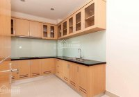 Chính chủ cho thuê gấp căn hộ Him Lam Chợ Lớn. Thương lượng cho khách thuê ngay, LH 0907004533