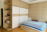 Cho thuê nhà KDC HimLam 6A, Trung Sơn nội thất cao cấp đầy đủ vào là ở giá 26tr/th, LH: 0936787279