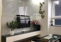 Bán căn hộ 63m2 2PN chung cư 283 Khương Trung, giá 1.950 tỷ. LH: 0904.250.981