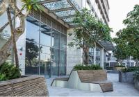 Chính chủ gửi bán căn hộ Masteri Millennium - 72m2 - view Bitexco, giá bán 5.4tỷ - 0918753177
