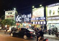 Hàng hiếm bán nhà mặt tiền đường Hoàng Diệu 2, Linh Trung, Thủ Đức, 5m x 30m đất, giá 18 tỷ