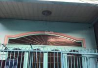 Bán nhà đường Nam Cao, phường Tân Phú, Quận 9, Thành Phố Hồ Chí Minh