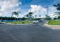 Dự án SHR, Đối diện cổng chính sân bay QT Long Thành, Đối diện UBND Long Phước, LH 0934377357