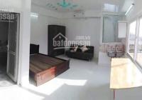 Chính chủ cho thuê căn hộ chung cư mini, studio nhà trọ cao cấp tại 250 Kim Giang, Thanh Xuân 2.5tr
