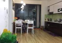 Bán chuyển nhượng căn hộ New Horizon City 87 Lĩnh Nam giá rẻ căn 2 và 3PN: 0946437411