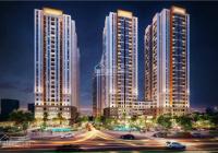 Chiết khấu đến 34% căn hộ cao cấp chuẩn Singapore ngay tại mặt tiền Xa Lộ Hà Nội Thành Phố Biên Hòa