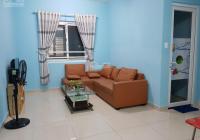 Bán nhanh căn hộ Đạt Gia view hồ bơi, tầng cao thoáng mát giá thật, NH HT vay 70%, LH: 0965216013